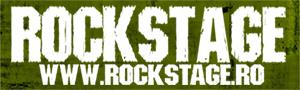 RockStage.ro